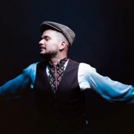 DJ MILAN LIESKOVSKÝ